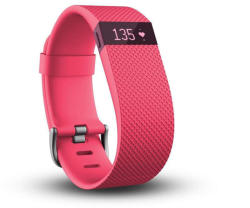 Fitbit Charge HR FB405