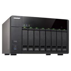 QNAP TS-851-4G