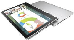 HP Spectre Pro x360 G1 H9W42EA