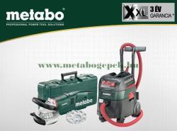 Metabo 690880000