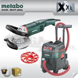 Metabo 690878000