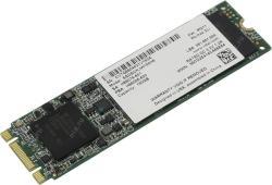Intel 535 Series 180GB M.2 2280 SSDSCKJW180H601 940318