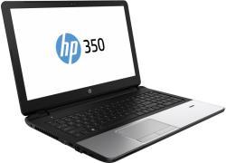 HP 350 G2 L8B05ES