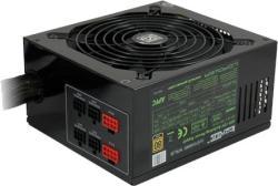 LC-Power Metatron LC1000 V2.3 Legion X2 1000W
