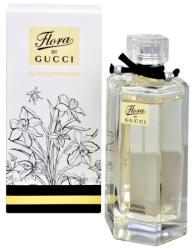 Gucci Flora by Gucci Glorious Mandarin EDT 30ml