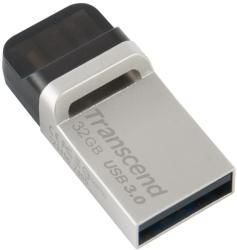 Transcend Jetflash 880 32GB USB3.0 TS32GJF880S