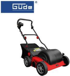 Güde GV 1700 E