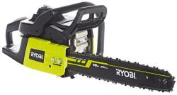 RYOBI RCS5140B