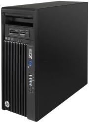 HP Z230 G1X32EA