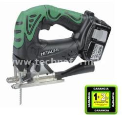 Hitachi CJ18DLL4