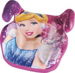 Eurasia Disney Princess (25811)