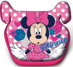 Eurasia Disney Minnie (25516)