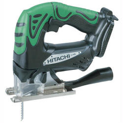 Hitachi CJ14DSLT4