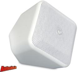 Boston Acoustics SoundWare XS