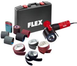FLEX LP 1503 VR