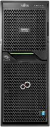 Fujitsu PRIMERGY TX1330 M1 SFF FUJ-SER-TX1330M1