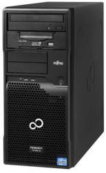 Fujitsu PRIMERGY TX1310 M1 FUJ-SER-TX1310-50IN
