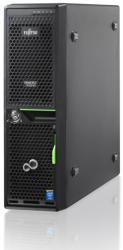 Fujitsu Primergy TX1320 M1 FUJ-SER-TX1320-VF