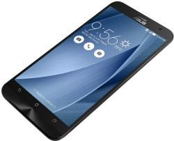 ASUS ZenFone 2 Dual 32GB ZE551ML