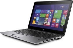HP EliteBook 840 G2 H9W45ET