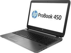 HP ProBook 450 G2 L3Q26EA