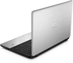 HP 355 G2 L8B02ES