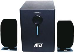 ATD SP-258 2.1