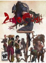 ACE Team Zeno Clash (PC)