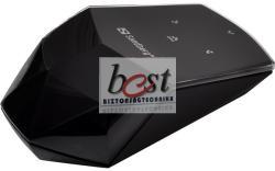 Sandberg Wireless Touch 630-04
