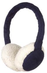 KitSound Earmuffs Sheepskin