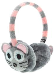 KitSound Earmuffs Mouse