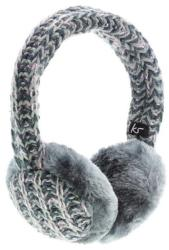 KitSound Earmuffs Lurex