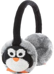 KitSound Earmuffs Penguin