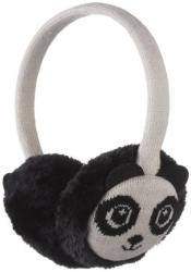 KitSound Earmuffs Panda