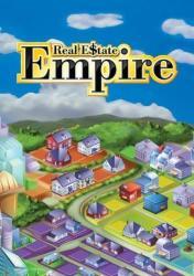 Zoo Games Real Estate Empire (PC)