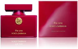 Dolce&Gabbana The One (Collector's Edition) EDP 50ml