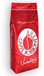 Borbone Vending Red 1kg