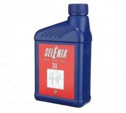 Selénia 20K Alfa 10W-40 (1L)