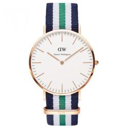 Daniel Wellington Classic Nottingham Man