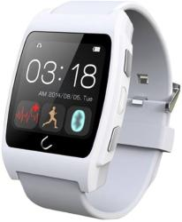 UWatch UX Smartwatch