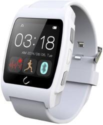 UWatch UX Smartwatch