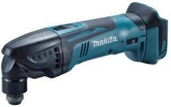 Makita DTM50Z