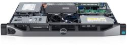 Dell PowerEdge R220 R220E312208G