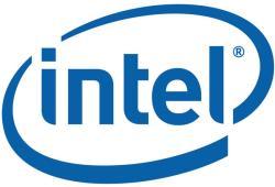Intel R2308WTTYS