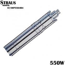 Straus ST/SWP550-004