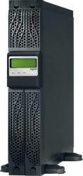Legrand KEOR Line RT Tower/Rack 3000VA (310048)
