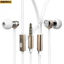 REMAX 565I