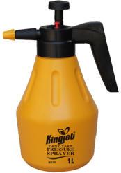 KingJet BG10