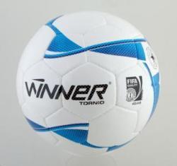 Winner Torino FIFA