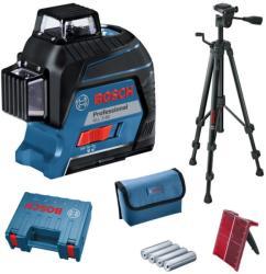 Bosch GLL 3-80 (06159940KD)